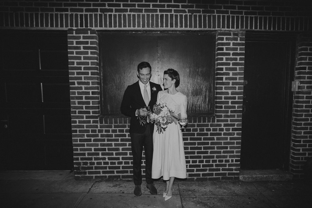 Brooklyn Wedding Photographer - Liron Erel Echoes & Wild Hearts 0035.jpg
