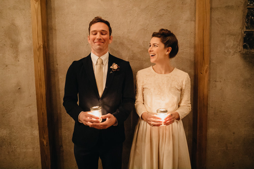 Brooklyn Wedding Photographer - Liron Erel Echoes & Wild Hearts 0040.jpg
