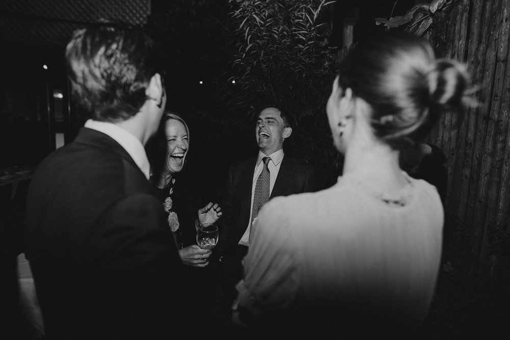 Brooklyn Wedding Photographer - Liron Erel Echoes & Wild Hearts 0046.jpg