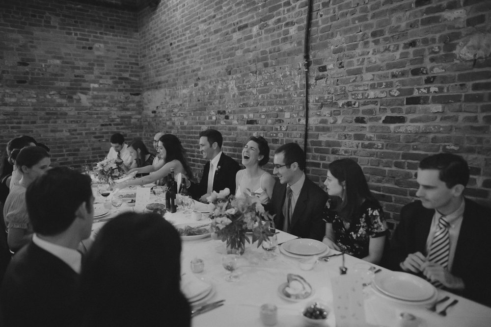 Brooklyn Wedding Photographer - Liron Erel Echoes & Wild Hearts 0049.jpg