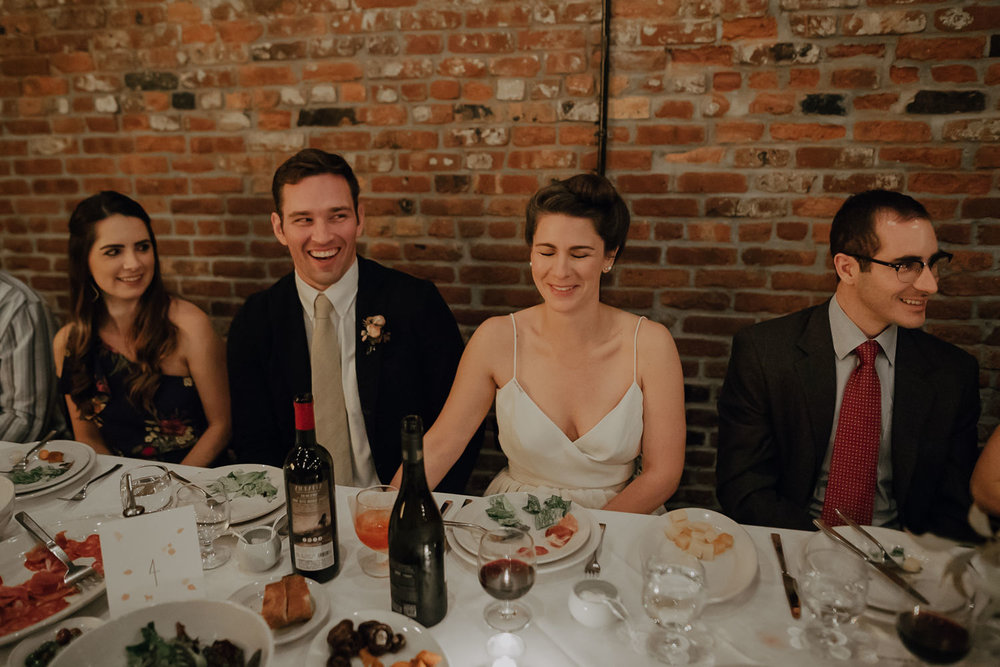 Brooklyn Wedding Photographer - Liron Erel Echoes & Wild Hearts 0051.jpg