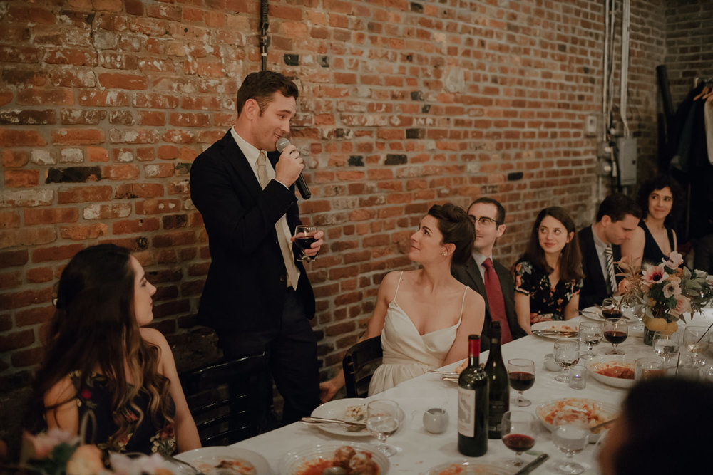 Brooklyn Wedding Photographer - Liron Erel Echoes & Wild Hearts 0053.jpg