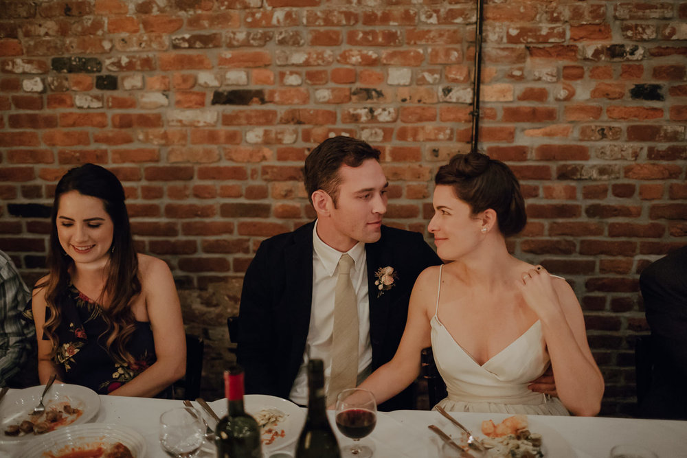 Brooklyn Wedding Photographer - Liron Erel Echoes & Wild Hearts 0055.jpg