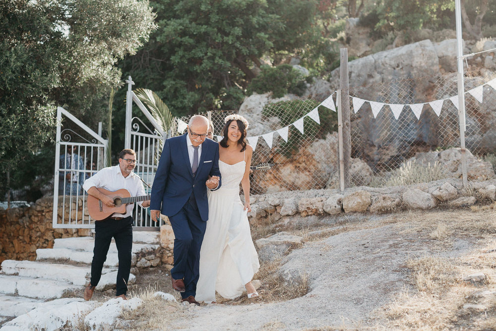 Wedding in Crete - Liron Erel Echoes & Wild Hearts 0036.jpg