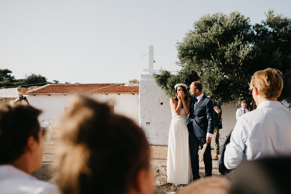 Wedding in Crete - Liron Erel Echoes & Wild Hearts 0054.jpg