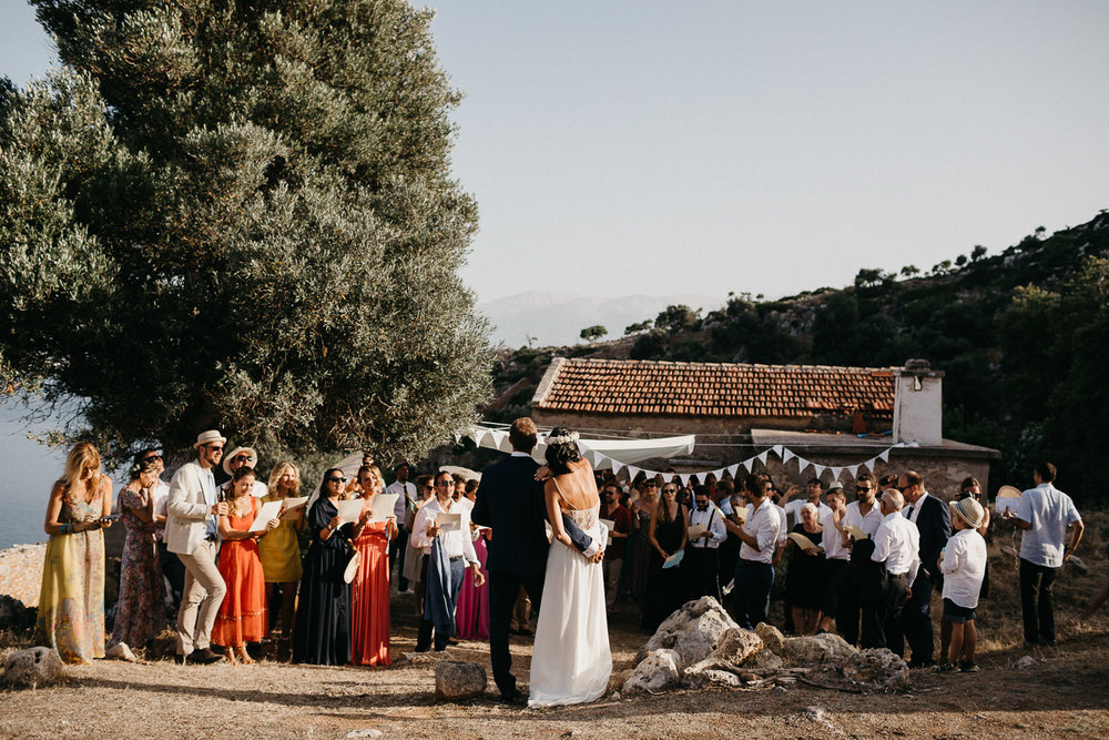 Wedding in Crete - Liron Erel Echoes & Wild Hearts 0053.jpg