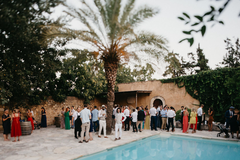 Wedding in Crete - Liron Erel Echoes & Wild Hearts 0084.jpg