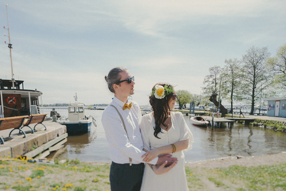 L&A+Wedding+in+Sweden+-+Liron+Erel+Photographer+0041.jpg