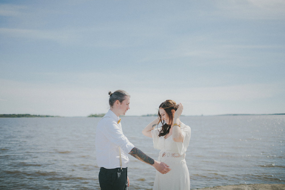L&A+Wedding+in+Sweden+-+Liron+Erel+Photographer+0051.jpg
