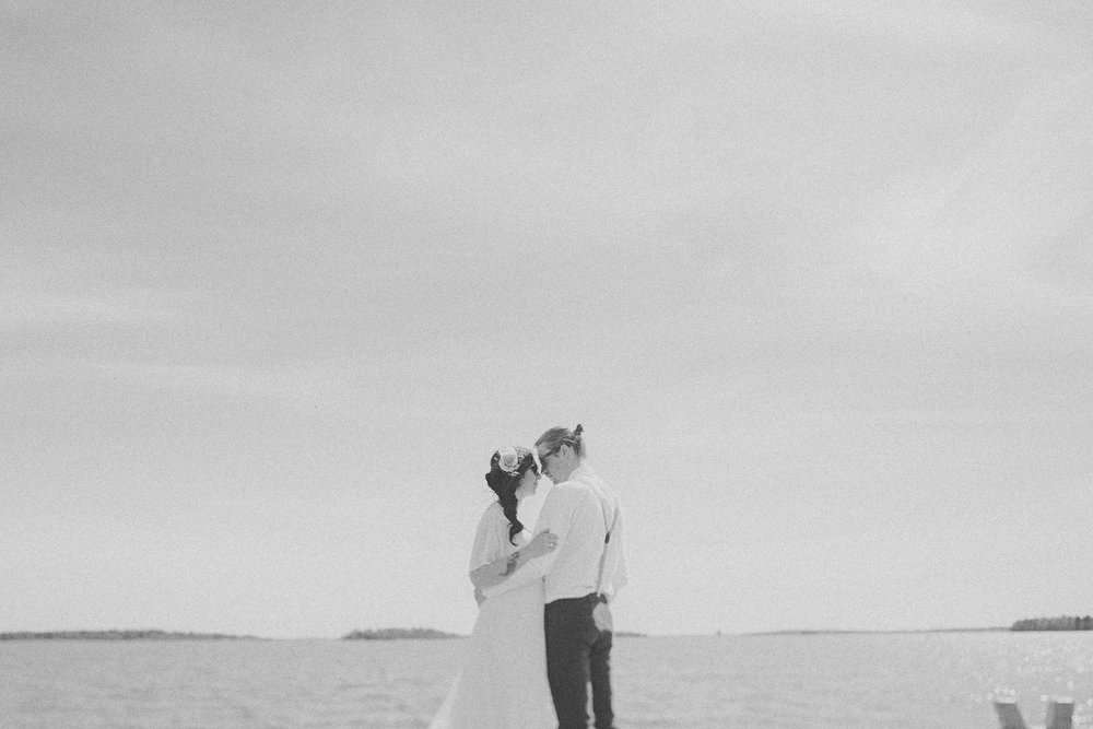 L&A+Wedding+in+Sweden+-+Liron+Erel+Photographer+0052.jpg