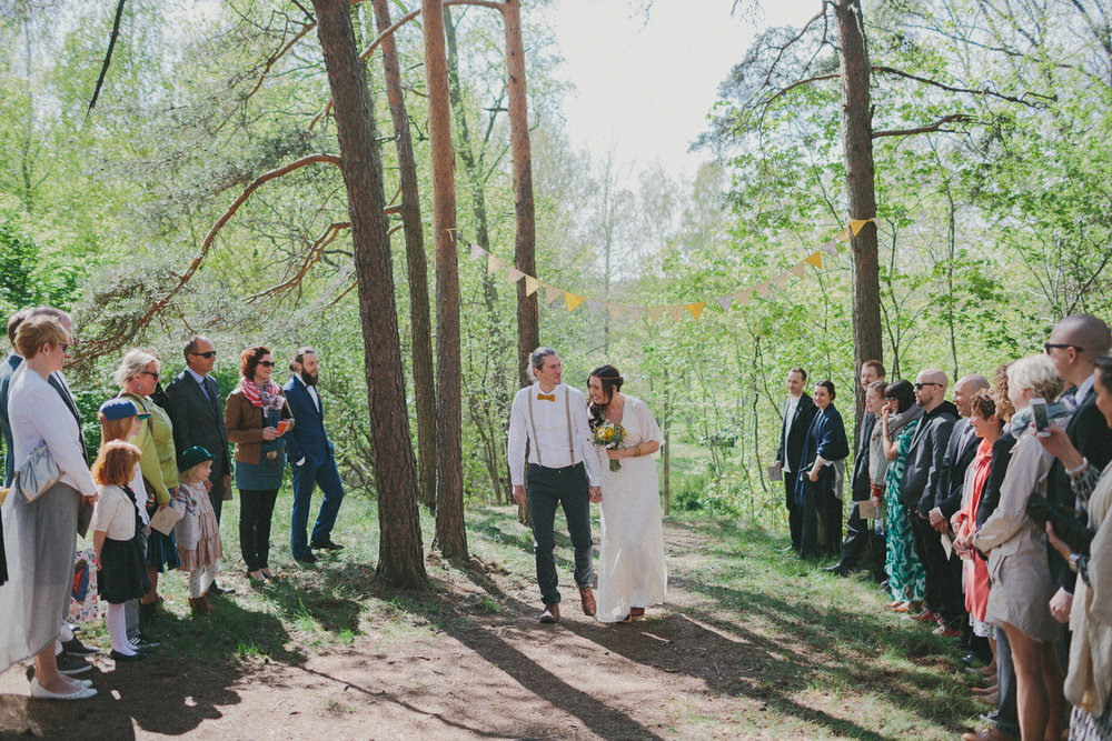 L&A+Wedding+in+Sweden+-+Liron+Erel+Photographer+0075.jpg