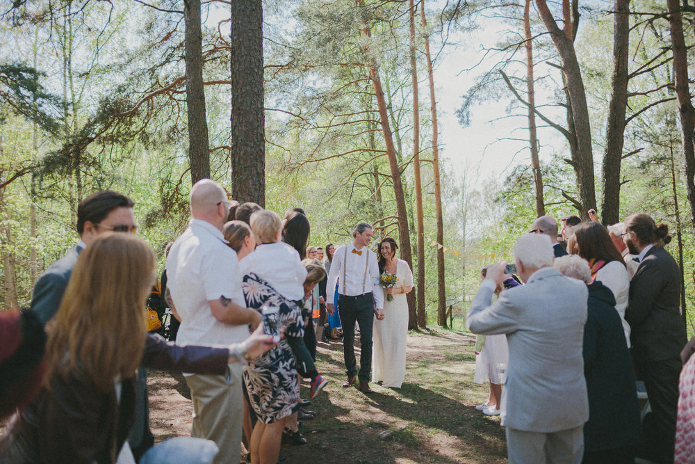 L&A+Wedding+in+Sweden+-+Liron+Erel+Photographer+0077.jpg