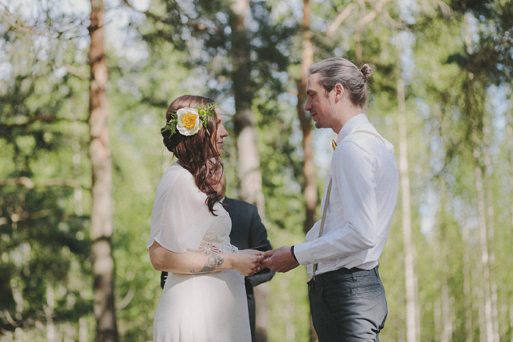 L&A+Wedding+in+Sweden+-+Liron+Erel+Photographer+0084.jpg