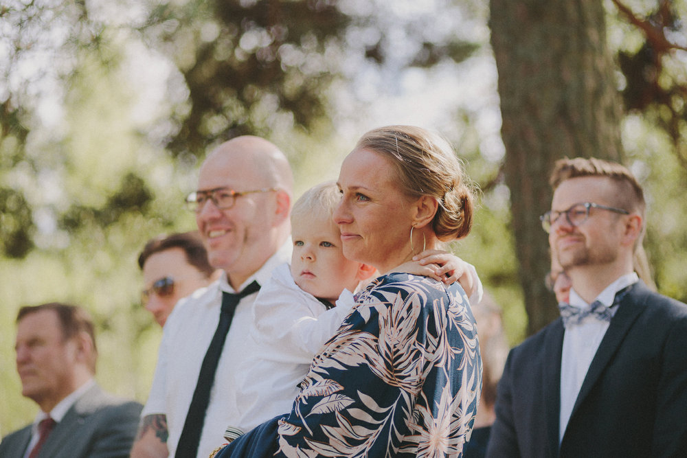L&A+Wedding+in+Sweden+-+Liron+Erel+Photographer+0085.jpg