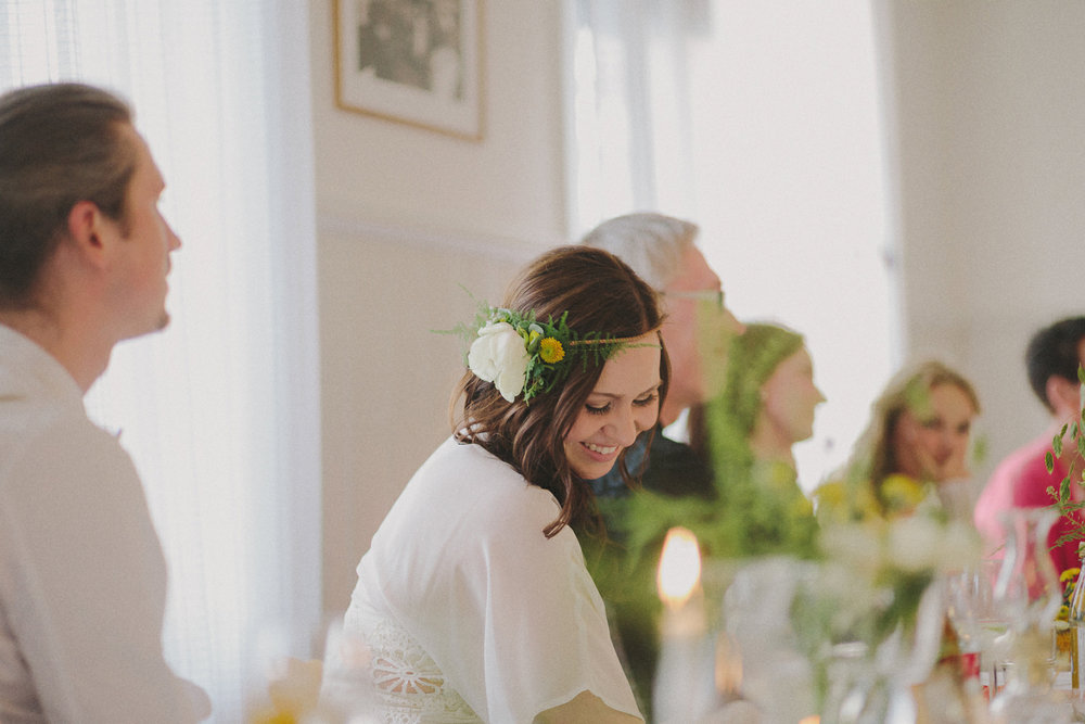L&A+Wedding+in+Sweden+-+Liron+Erel+Photographer+0132.jpg
