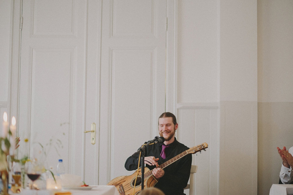 L&A+Wedding+in+Sweden+-+Liron+Erel+Photographer+0133.jpg