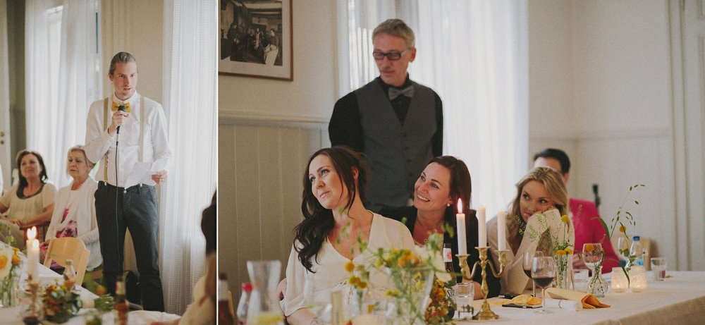 L&A+Wedding+in+Sweden+-+Liron+Erel+Photographer+0135.jpg