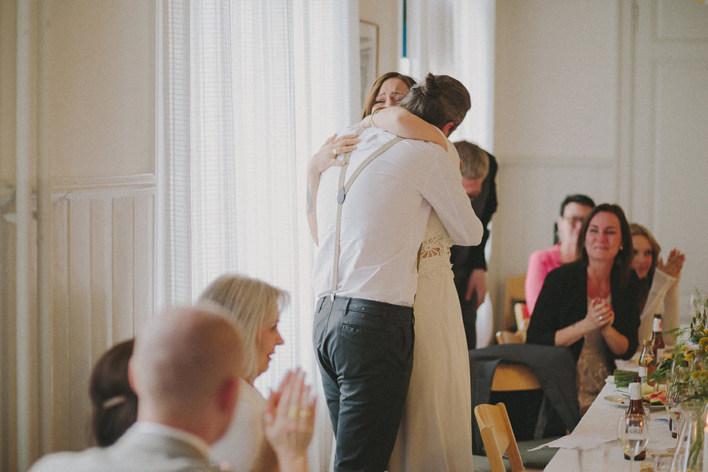 L&A+Wedding+in+Sweden+-+Liron+Erel+Photographer+0136.jpg