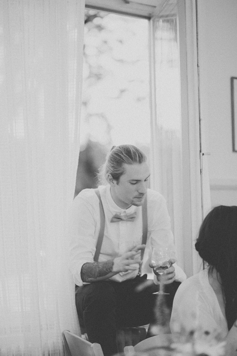 L&A+Wedding+in+Sweden+-+Liron+Erel+Photographer+0142.jpg