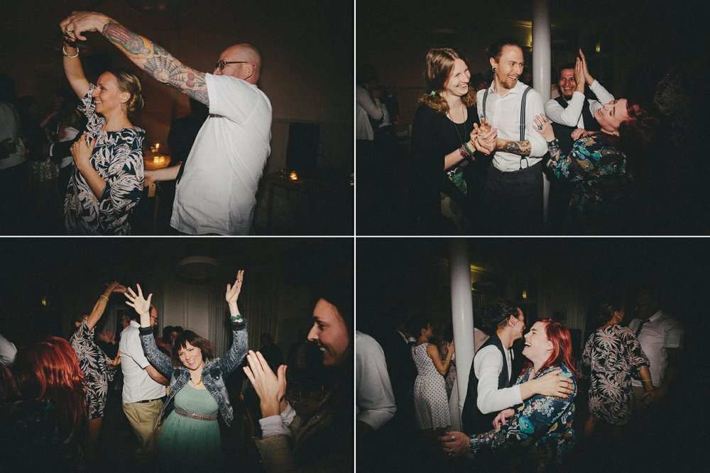 L&A+Wedding+in+Sweden+-+Liron+Erel+Photographer+0151.jpg