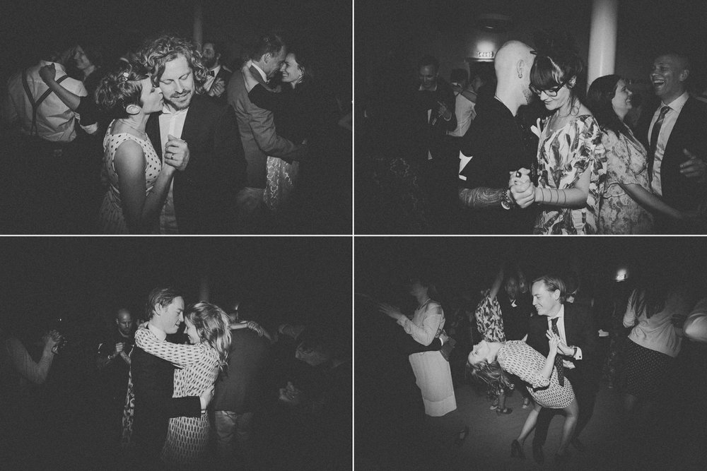 L&A+Wedding+in+Sweden+-+Liron+Erel+Photographer+0158.jpg