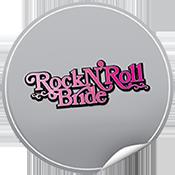rocknroll 175.png