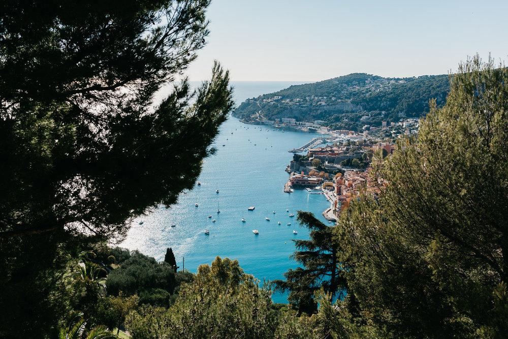 Cote D'azur & Rome 0003.jpg