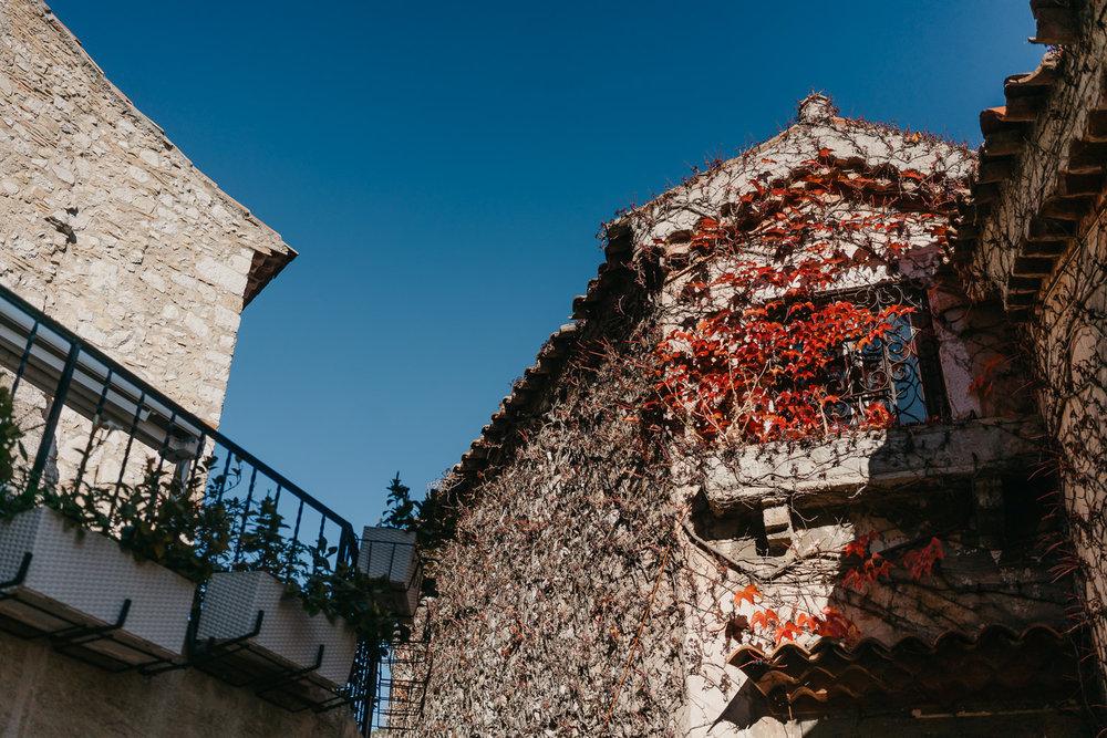 Cote D'azur & Rome 0004.jpg