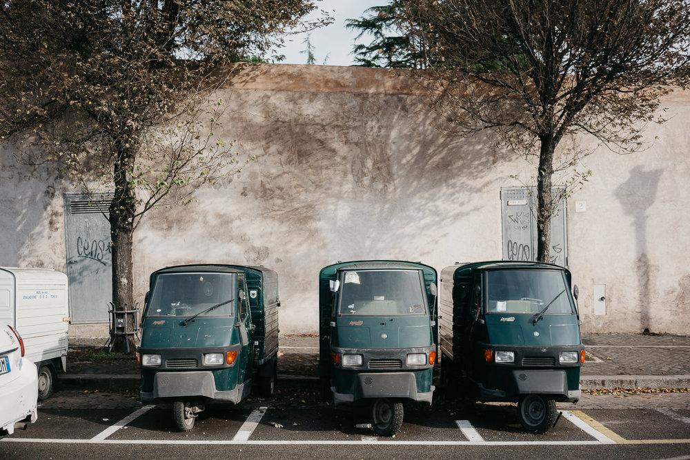 Cote D'azur & Rome 0010.jpg