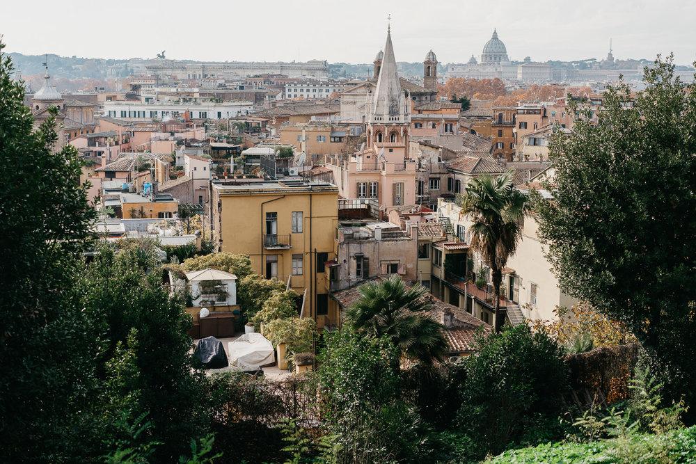 Cote D'azur & Rome 0011.jpg