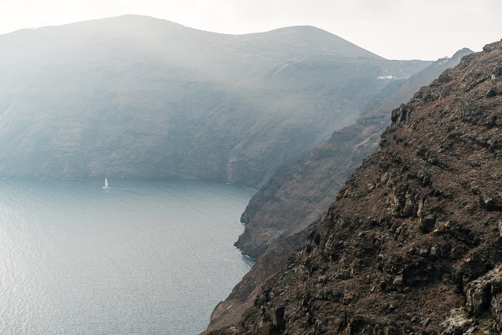 Santorini - Liron Erel Echoes & Wild Hearts 0002.jpg
