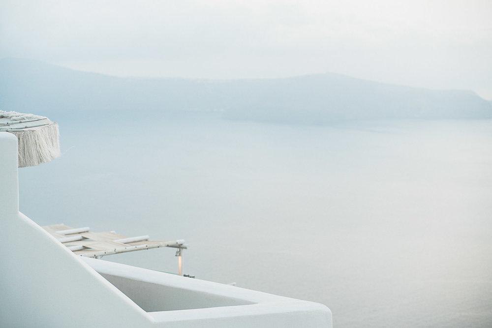 Santorini - Liron Erel Echoes & Wild Hearts 0003.jpg