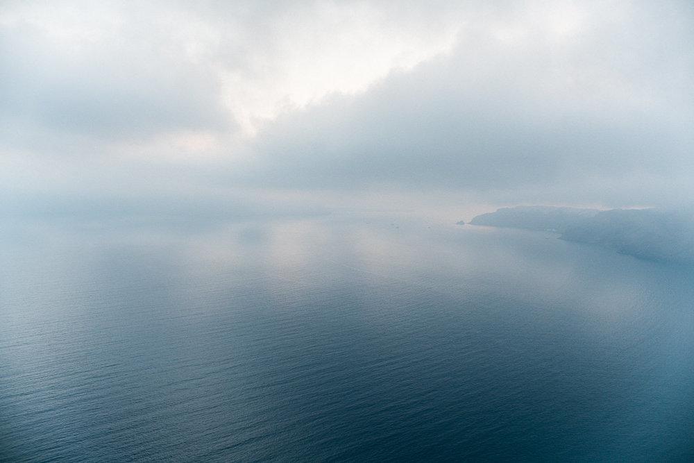 Santorini - Liron Erel Echoes & Wild Hearts 0007.jpg