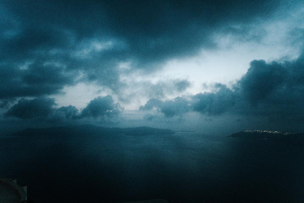 Santorini - Liron Erel Echoes & Wild Hearts 0009.jpg