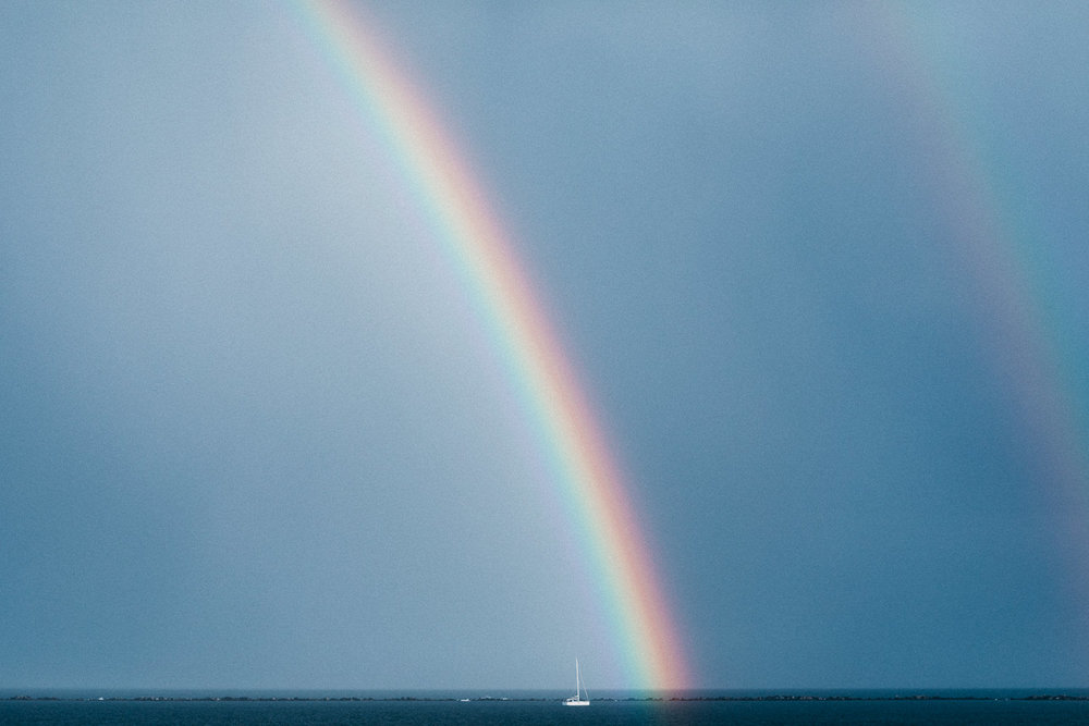 Block Island Ferry - Liron Erel Echoes & Wild Hearts 0002.jpg