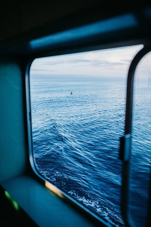 Block Island Ferry - Liron Erel Echoes & Wild Hearts 0001.jpg