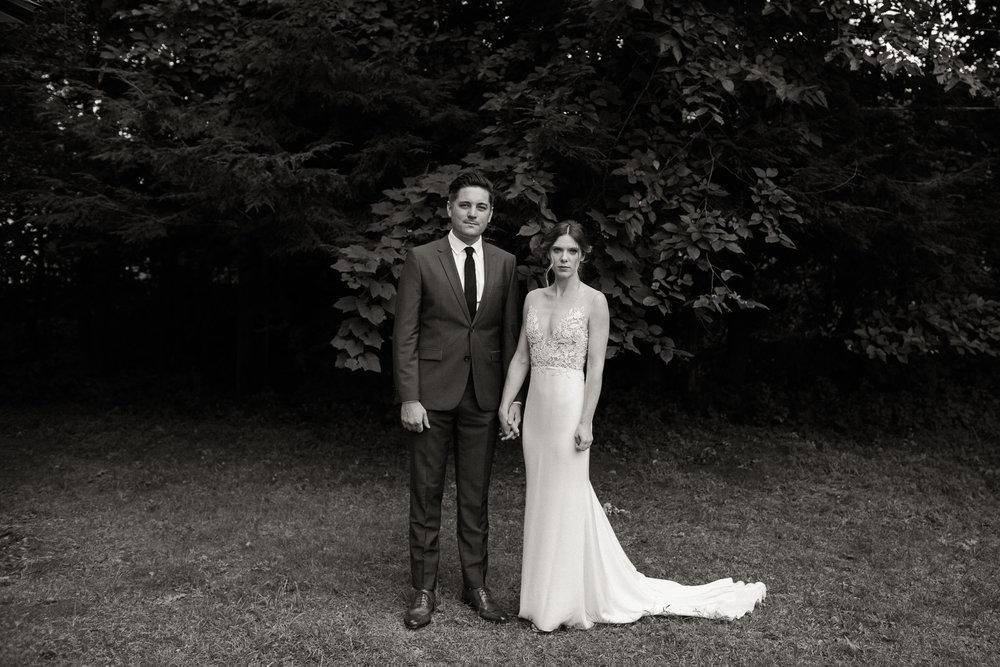 Upstate NY Jewish Wedding 0001.JPG