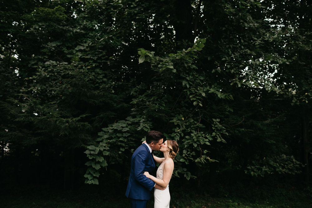 Upstate NY Jewish Wedding 0002.JPG