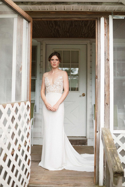 Upstate NY Jewish Wedding 0010.JPG