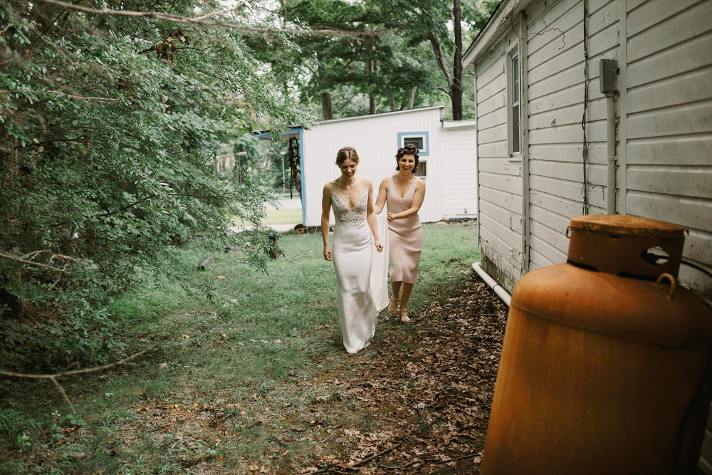 Upstate NY Jewish Wedding 0017.JPG
