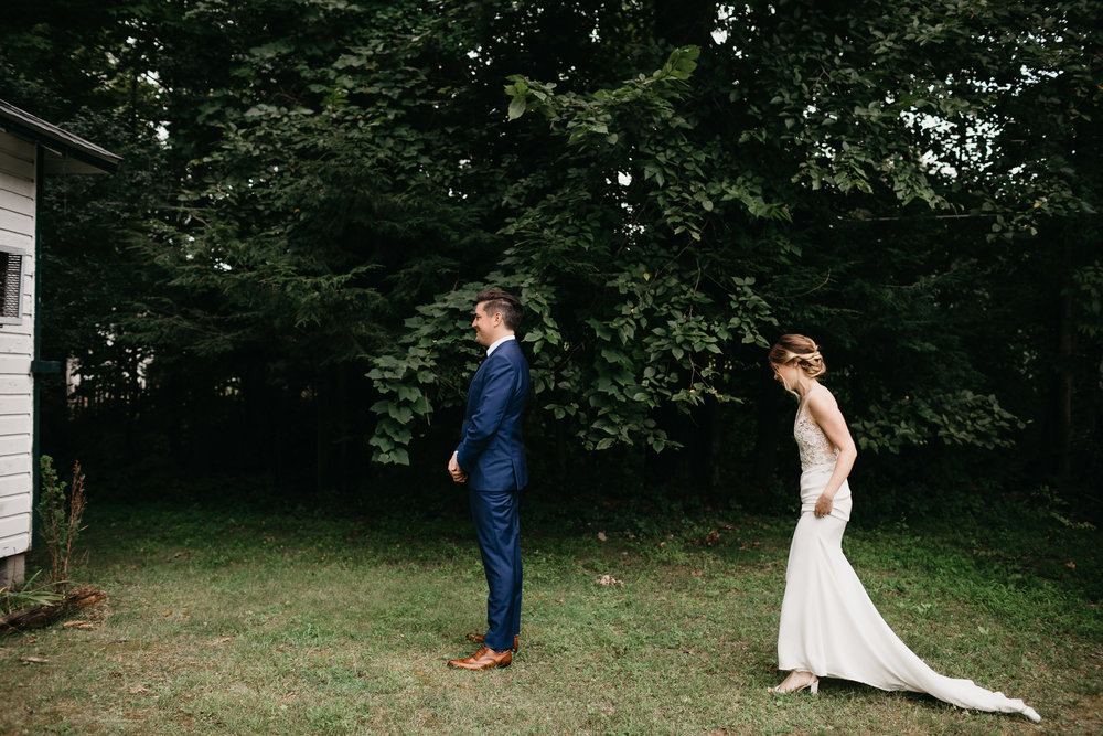 Upstate NY Jewish Wedding 0018.JPG