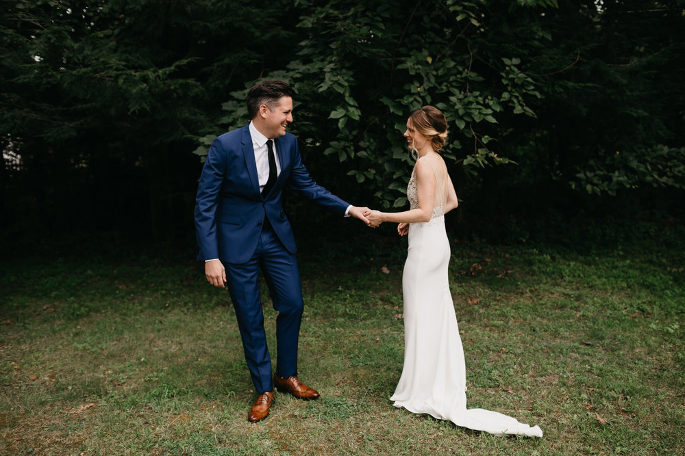 Upstate NY Jewish Wedding 0020.JPG