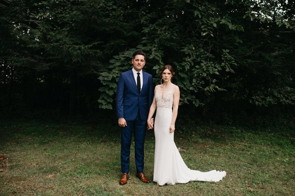 Upstate NY Jewish Wedding 0022.JPG