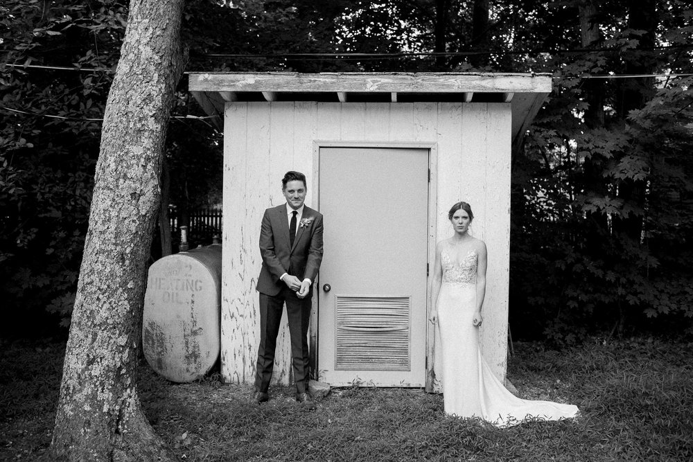 Upstate NY Jewish Wedding 0026.JPG