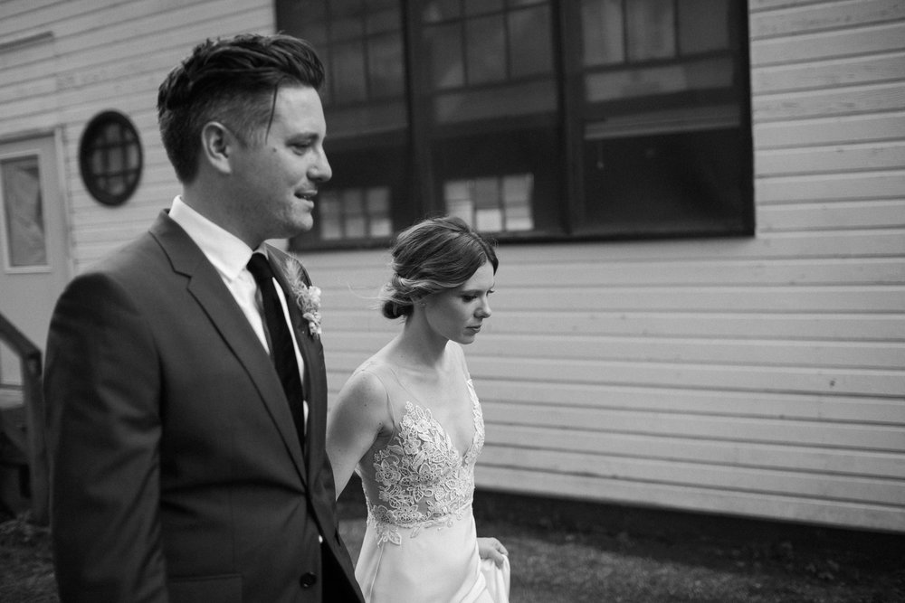 Upstate NY Jewish Wedding 0028.JPG