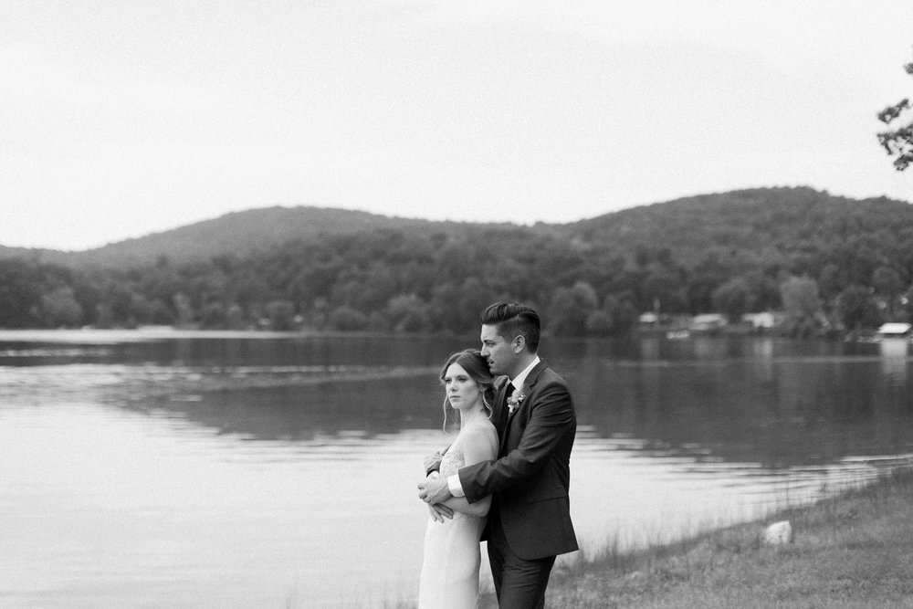 Upstate NY Jewish Wedding 0033.JPG