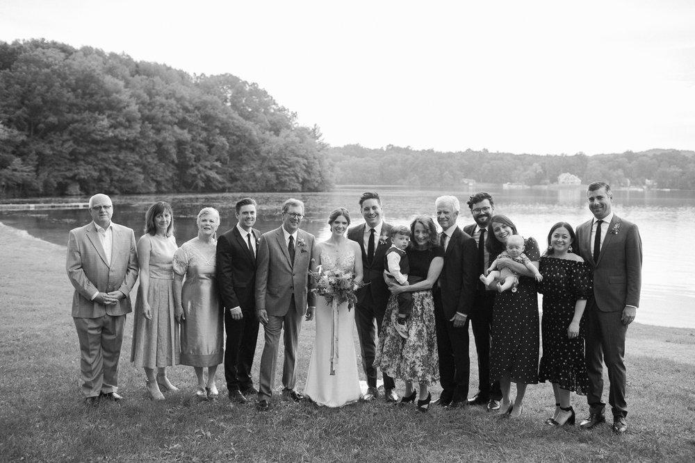 Upstate NY Jewish Wedding 0036.JPG