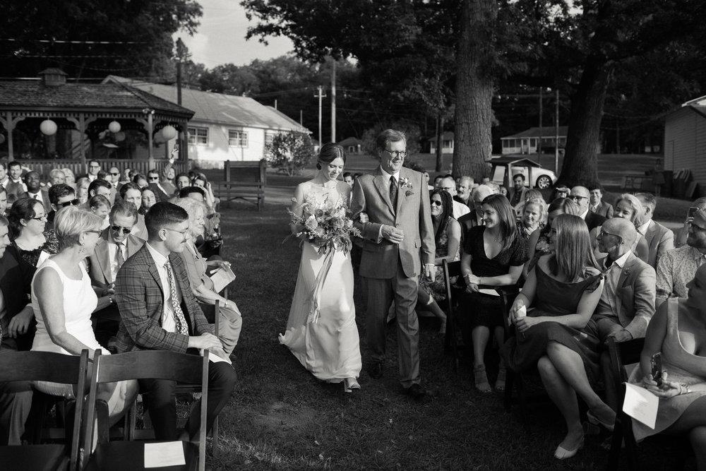 Upstate NY Jewish Wedding 0040.JPG