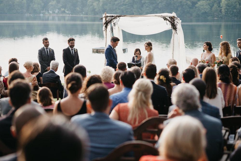 Upstate NY Jewish Wedding 0047.JPG