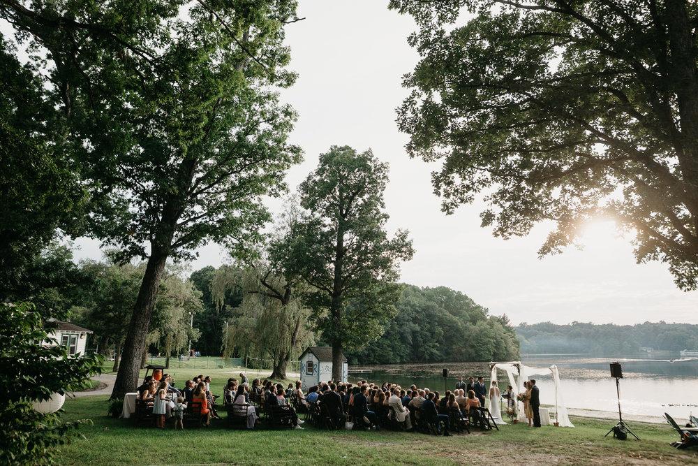 Upstate NY Jewish Wedding 0050.JPG